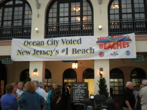 Ocean City, NJ New Jersey's #1 Beach