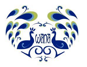 wana logo