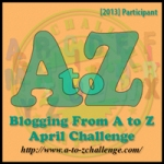 a-to-z-letters-2013