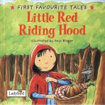 little-red-riding-hood-ladybird-book-first-favourite-tales-gloss-hardback-1999-1553-p