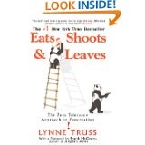 East, shoots and leaves