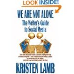 Kristen Lamb