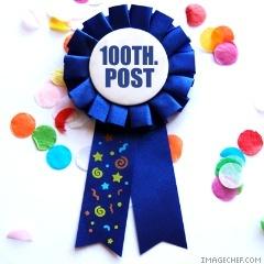 100posts[1]