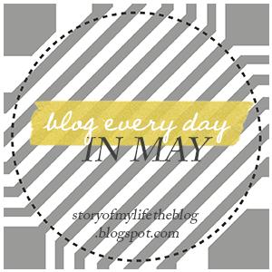 BlogEverday[1]