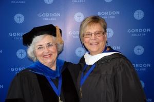 JudyK&JanKH Gorodn College 2013