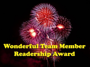 wonderful-readership-award2-1
