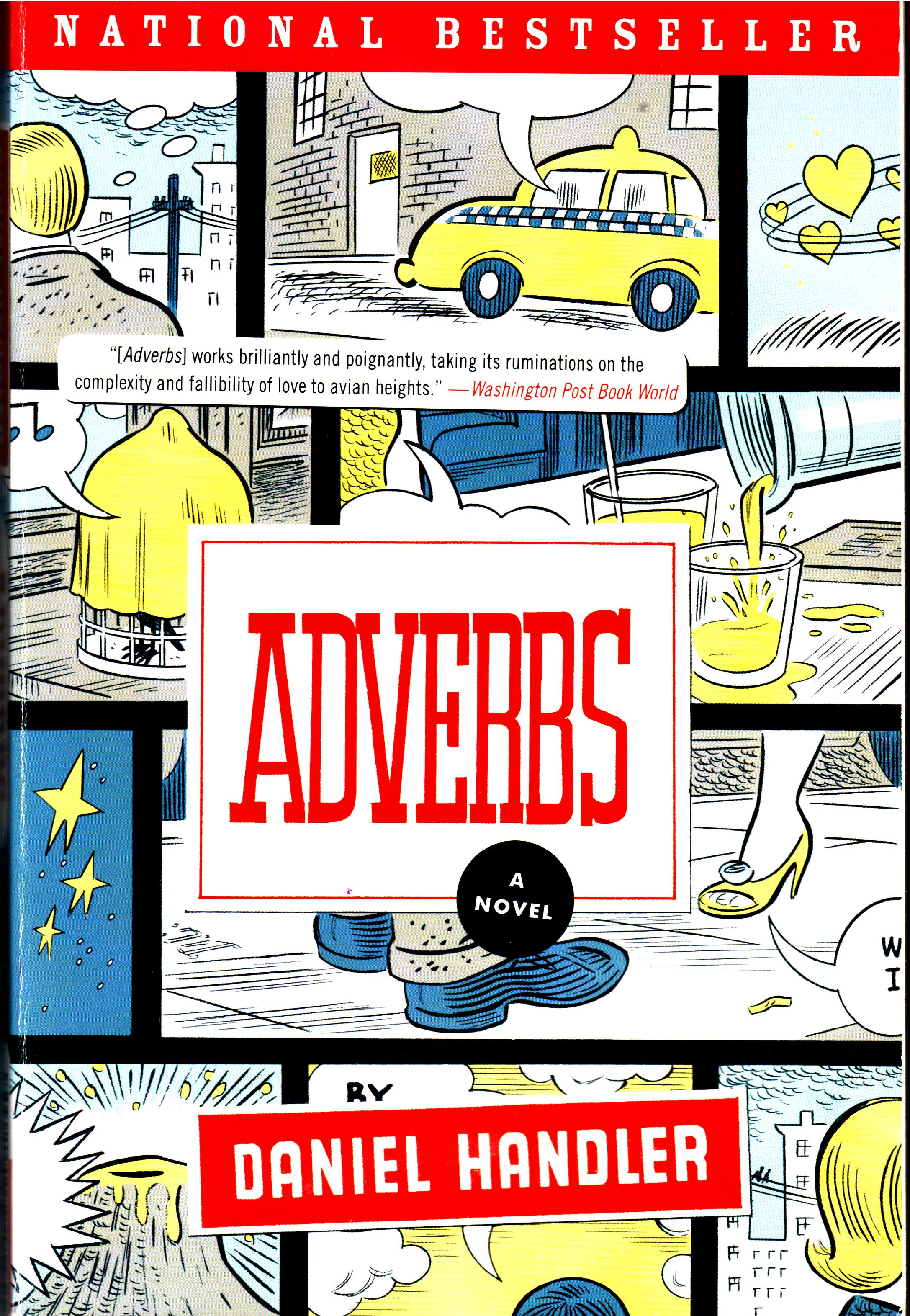 how to use adverbs in mandarin