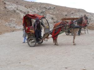 2012 Israel Trip 1018