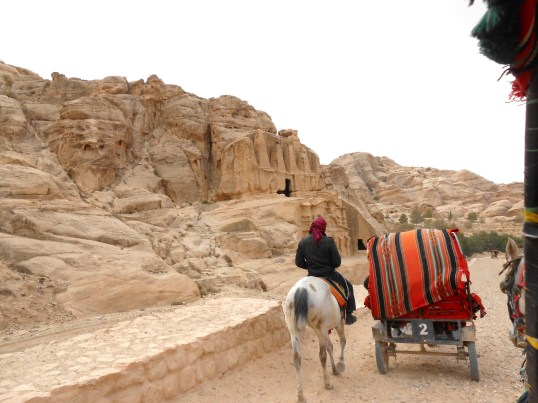 2012 Israel Trip 1021