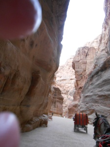 2012 Israel Trip 1024