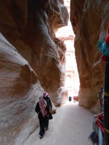 2012 Israel Trip 1028
