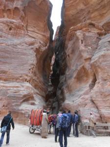 2012 Israel Trip 1035