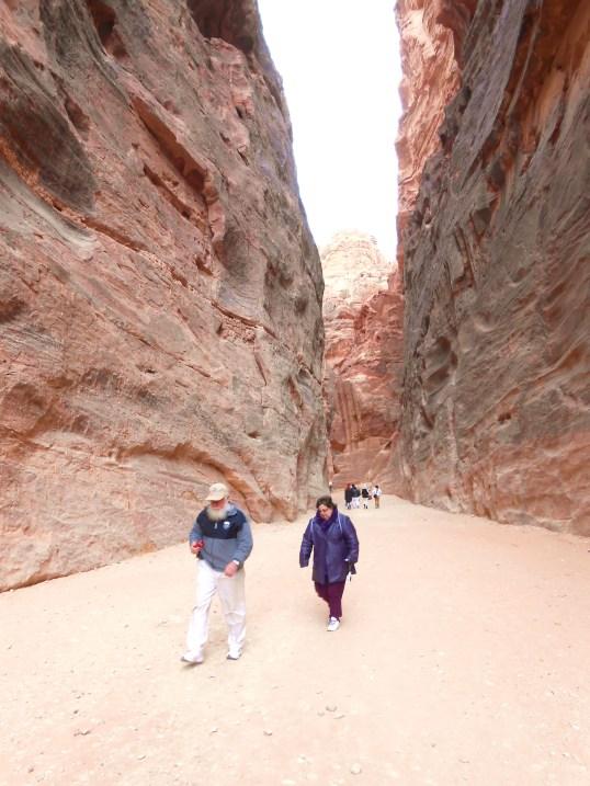 2012 Israel Trip 1046