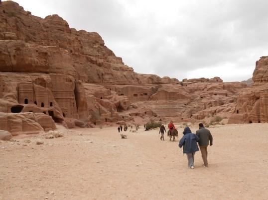 2012 Israel Trip 1059