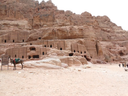2012 Israel Trip 1060