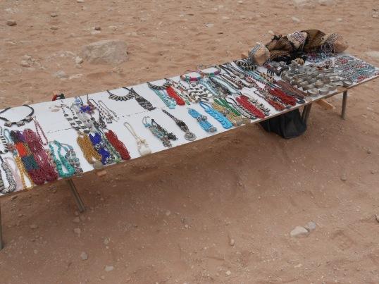 2012 Israel Trip 1062
