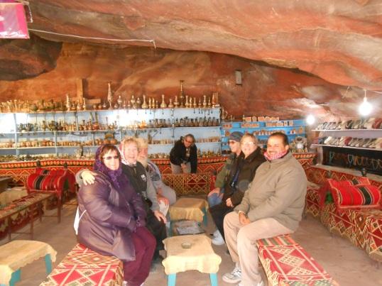 2012 Israel Trip 1067