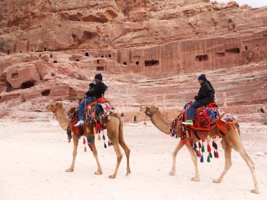 2012 Israel Trip 1073