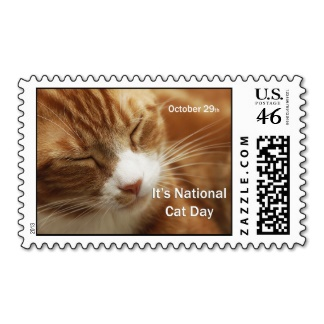 national_cat_day_october_29_postage_stamp-