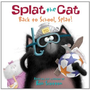 splat-the-cat-back-to-school