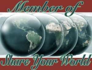Cees share-your-world2