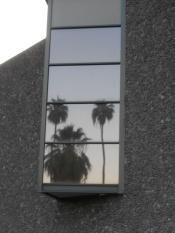 Museum Palm Springs, CA