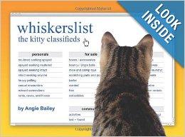 cat whiskas 2