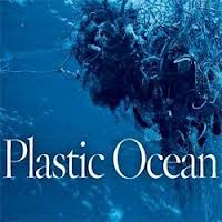 Image result for Ocean Pollution Images