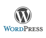 wordpress-logo-stacked-bg
