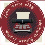 yeah write 138