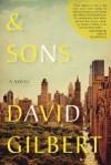 Sons-David Gilbert