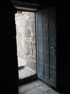 2012 Israel Trip 365
