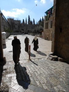 2012 Israel Trip 570