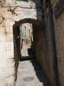 2012 Israel Trip 571
