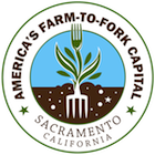 farm_to_fork_logo
