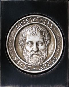 katemi-plaque-aristotle-c3d5