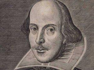 shakespeare-5