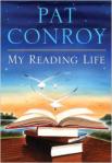 Conroy My Reading Life