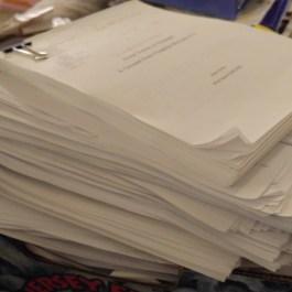 tot-manuscripts