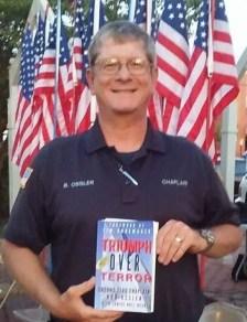 bob at millville 9-11