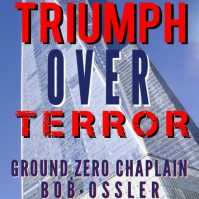 cropped-final-front-cover-triumph-over-terror-foreword-white-2.jpg